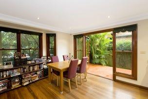 173 Alexander Street, Crows Nest, NSW 2065