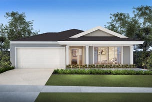 Lot 107 Drewan Drive, Wandana Heights, Vic 3216