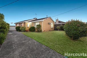 16 Hardy Court, Oakleigh South, Vic 3167