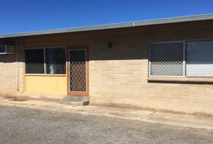 2/633 Mcgowen Street, Broken Hill, NSW 2880