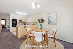 6/128-130 Beach Road, Parkdale, Vic 3195