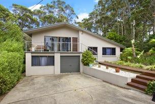 349 George Bass Drive, Lilli Pilli, NSW 2536