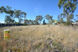 Lot 123-124, Sanderson Road, Glen Aplin, Qld 4381