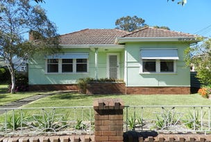 97 Crown Street, Riverstone, NSW 2765