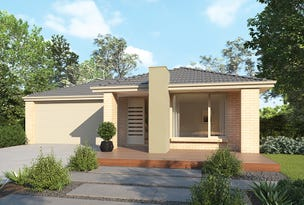 Lot 585 Majestic Way, Winter Valley, Vic 3358
