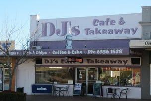 169 Oberon Street, Oberon, NSW 2787