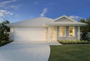 In Seagrove Estate, Cowes, Vic 3922