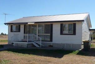 91 PARAMELLOWA STREET, Pallamallawa, NSW 2399
