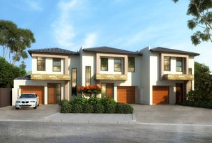 R1-3/3 Philpott Avenue, Paradise, SA 5075