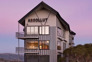ABSOLLUT/5 Hot Plate Drive, Mount Hotham, Vic 3741