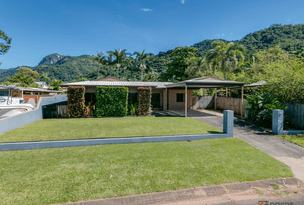 37 Impey, Caravonica, Qld 4878