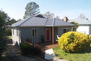 62 Meringo St, Bega, NSW 2550