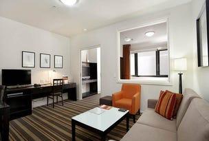 603/250 Elizabeth Street, Melbourne, Vic 3000