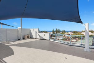 32/15 Torrens Avenue, The Entrance, NSW 2261