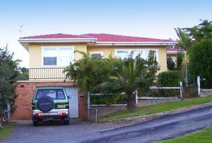 19 Bruxner Park Road, Korora, NSW 2450