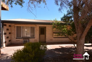 Unit 5  100-102 Essington Lewis Avenue, Whyalla, SA 5600