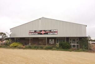 4 SUGG ROAD, Lake King, WA 6356