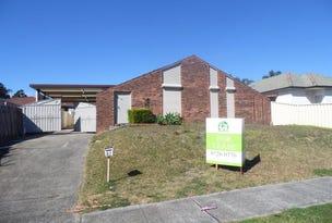 82 Montgomery Rd, Bonnyrigg, NSW 2177