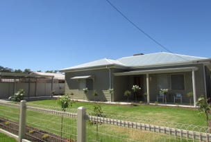 43 Chanter Street, Moama, NSW 2731