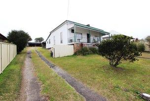 17 West Street, Coopernook, NSW 2426