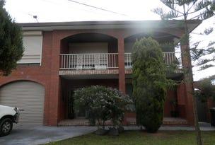 13 Osborne Street, Gladstone Park, Vic 3043