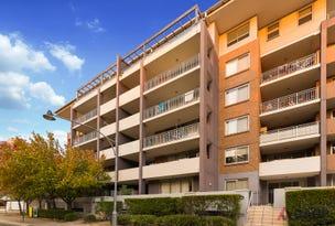18/4-10 Benedict Court, Holroyd, NSW 2142
