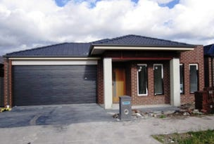 Lot 160 Eucalypt Estate, Epping, Vic 3076