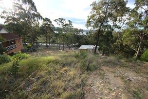 Lot 26 Cornubia Place St, Boydtown, NSW 2551