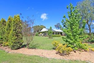 """Redgate Farm"" Cochrane Street, Broke, NSW 2330"
