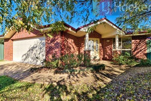 38 Cassinia Court, Thurgoona, NSW 2640