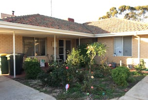 21 Melbourne Street, Moora, WA 6510