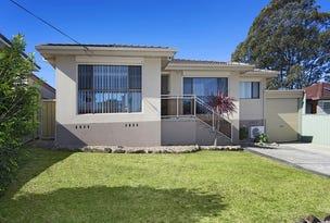 74 Landy Drive, Mount Warrigal, NSW 2528