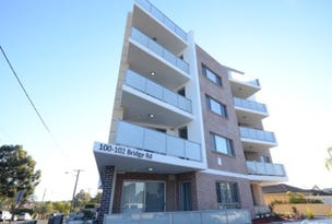 3/100-102 Bridge Road, Westmead, NSW 2145