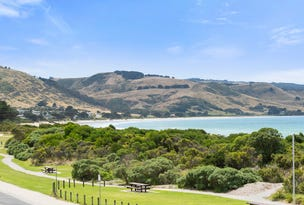 5/155 Great Ocean Road, Apollo Bay, Vic 3233