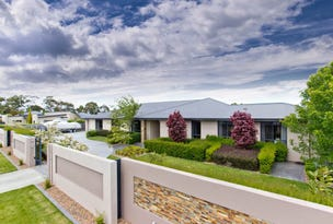 4-6 Westminster Way, Prospect Vale, Tas 7250