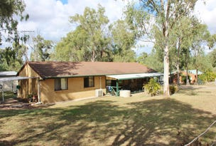 103 Lakes Dr, Laidley Heights, Qld 4341