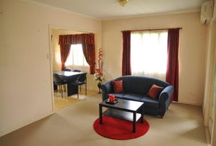 Room 3/188 Nyleta Street, Coopers Plains, Qld 4108