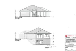 12 Royal Avenue, Burnside, SA 5066