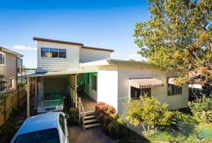 16 Goolara Avenue, Dalmeny, NSW 2546