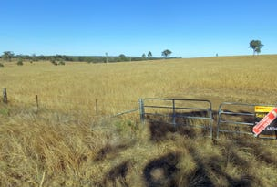 Lot 6 A Boondooma Road, Mundubbera, Qld 4626