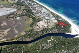 187 Peppermint Grove Tce, Peppermint Grove Beach, WA 6271