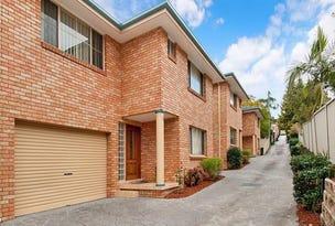 7/52 Frederick Street, Point Frederick, NSW 2250