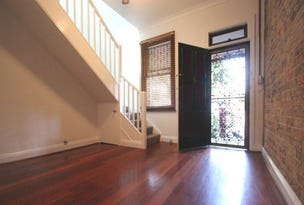 39 Rochford Street, Erskineville, NSW 2043