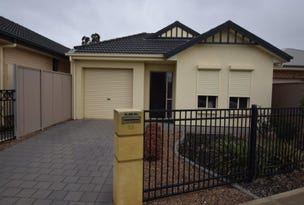 53 Dudley St, Mansfield Park, SA 5012