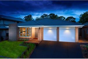 Lot 202B Van Stappen Road, Wadalba, NSW 2259