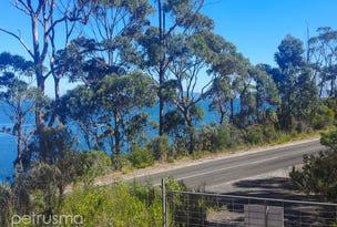 5250 Channel Highway, Gordon, Tas 7150