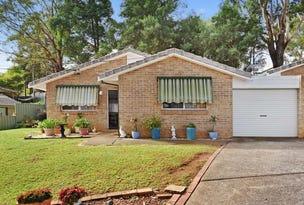 1/14 Leura Place, Port Macquarie, NSW 2444