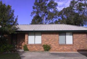 6/6 Stradbroke Avenue, Metford, NSW 2323