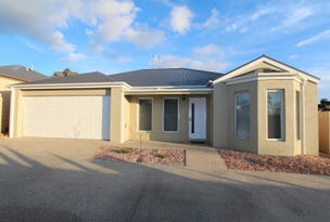 1/67 Church Street, Kangaroo Flat, Vic 3555
