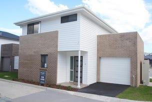 2 Skylark Avenue, Thornton, NSW 2322